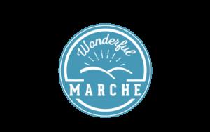 Wonderful Marche