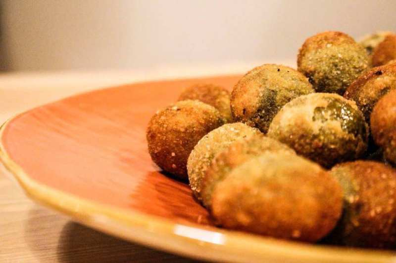 marche italy food olive ascolana