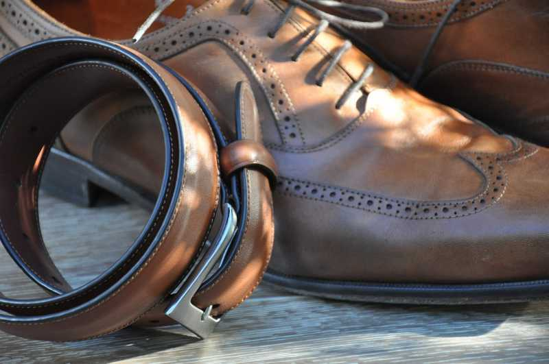 things to do in le marche shoes outlet