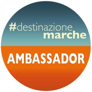 marche ambassador