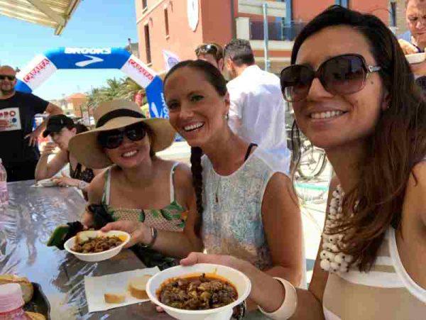 garagoi marotta food