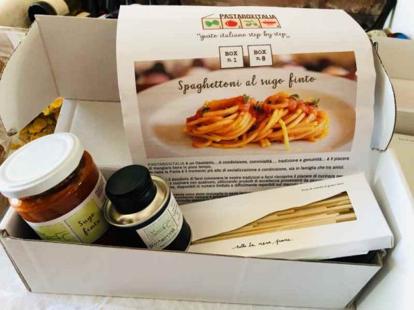 pasta box italia 2