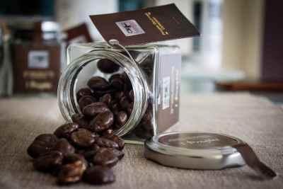 italian coffee gift