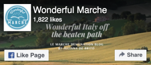wonderful marche facebook