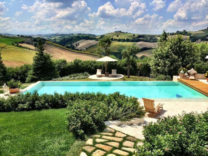 luxury hotels le marche italy 3