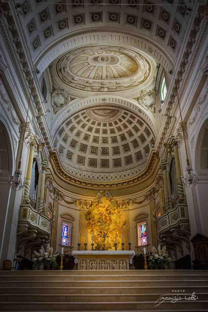 Duomo Fermo