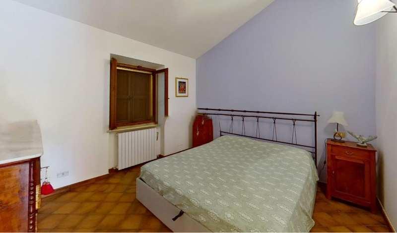 villa portonovo marche room 1