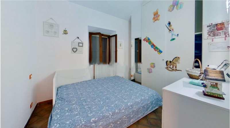 villa portonovo marche room 3