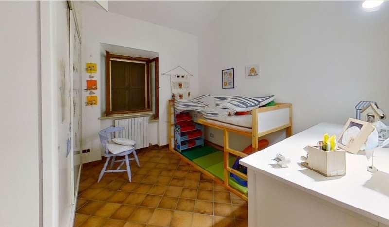 villa portonovo marche room 4