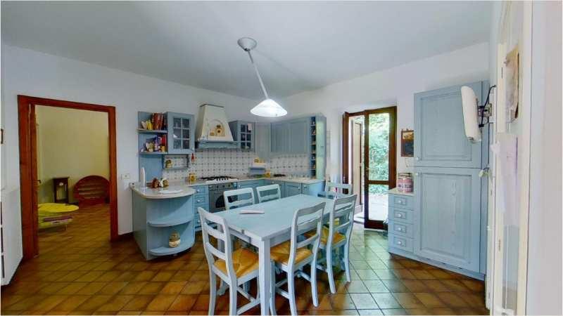 villa to buy in Portonovo Marche 3