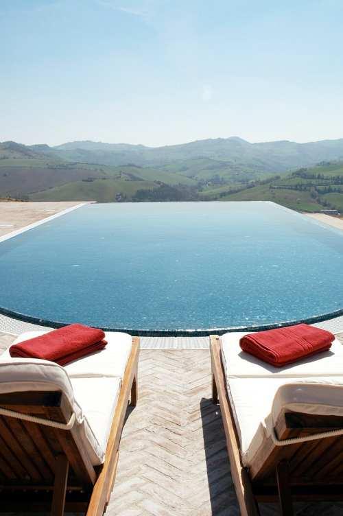 Villa in Fermo Italy 6