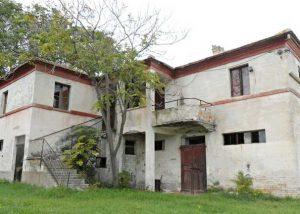 Farmhouse Civitanova Marche Italy