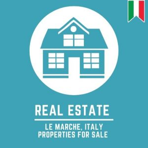 LE MARCHE REAL ESTATE