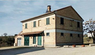 properties for sale le marche italy 2
