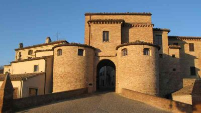 properties for sale le marche italy 5