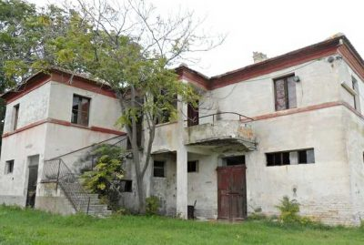 properties for sale le marche italy 6