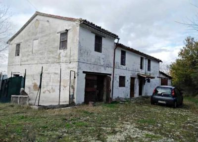 properties for sale le marche italy 7