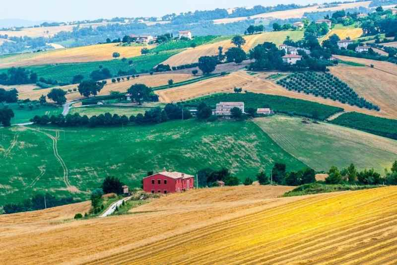 property for sale le marche italy