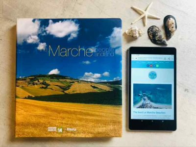 why to get a tablet travel