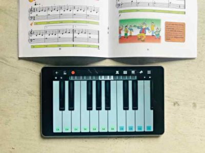 what to do with a tablet 4