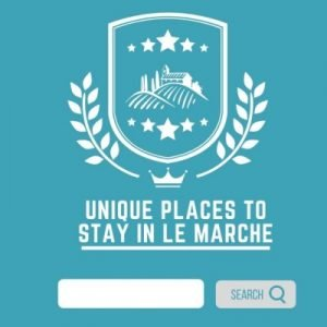 marche hotels booking