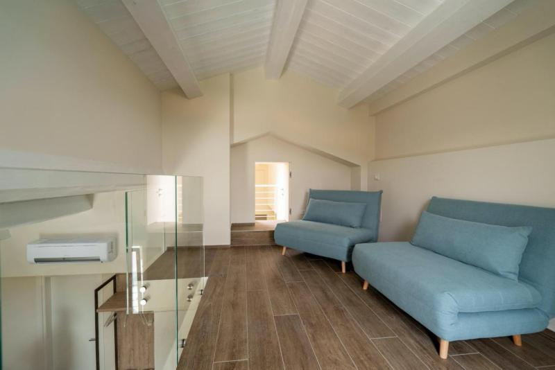 loft monterubbiano 2